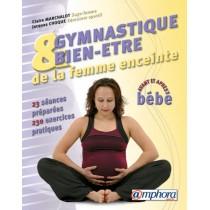 Gymnastique Et Bien-Etre De La Femme Enceinte