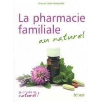 Pharmacie Familiale Au Naturel Nlle Edt