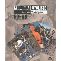 Panorama cycliste 50-60 - Les années Miroir-Sprint