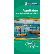 Guide Vert Aquitaine