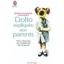 Dolto Expliquee Aux Parents