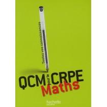 QCM CRPE mathématiques