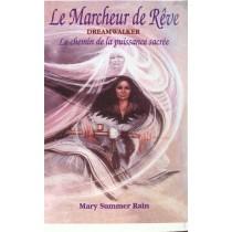 Le Marcheur De Reve - T. 3