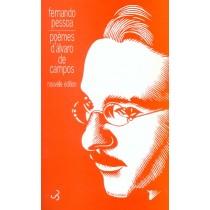 Poemes D'Alvaro De Campos Ned