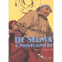 De Selma A Montgomerry