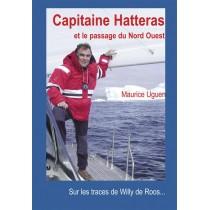 Capitaine Hatteras et le passage du Nord Ouest