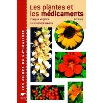 Les plantes et les médicaments - L'origine végétale de nos médicaments