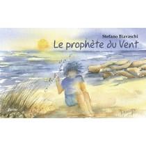 Prophete Du Vent