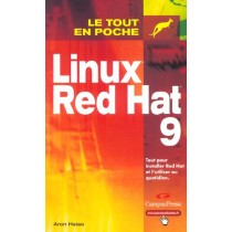 Linux Redhat 9