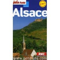 Alsace (édition 2010-2011)