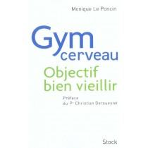 Gym Cerveau : Objectif Bien Vieillir