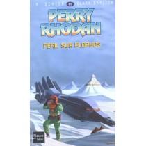 Perry Rhodan T.85 - Péril sur plophos