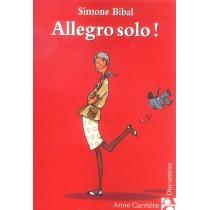 Allegro Solo