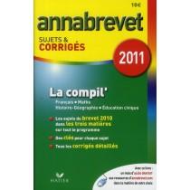 La compil' (édition 2010)