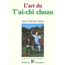 Art Du T'Ai-Chi Chuan