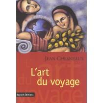 Art Du Voyage