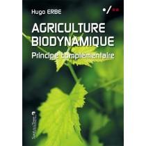 Agriculture biodynamique - Principe complémentaire