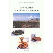 100 Recettes De Cuisine Armenienne