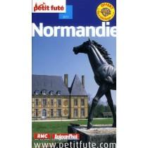 Normandie (édition 2011)