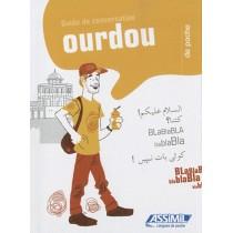 Guide de conversation de poche ourdou