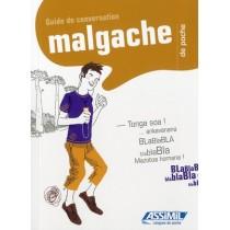 Guide de conversation malgache