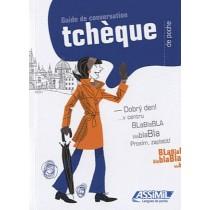 Guide poche tchèque (édition 2011)