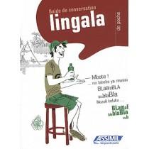 Lingala