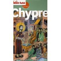 Chypre (édition 2011)