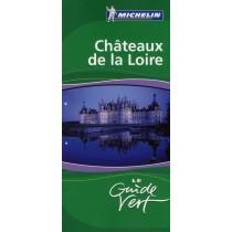 Château de la Loire 2009