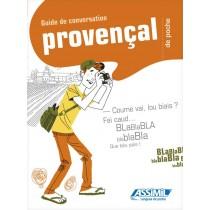 Provençal