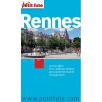 Rennes (édition 2011)