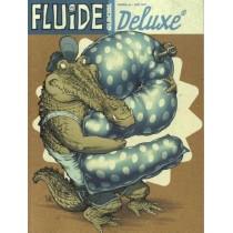 Fluide Glacial Deluxe N 2