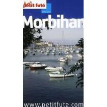 Morbihan (édition 2010/2011)