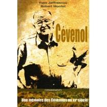 Cévenol