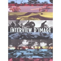 Interview D'Image