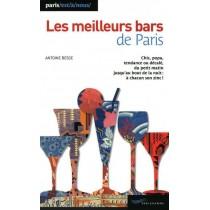 Les meilleurs bars de Paris (édition 2009)