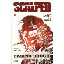 Scalped T.2 - Casino boogie
