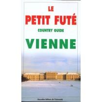 Vienne (édition 1998-1999)