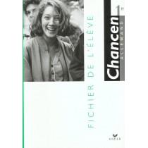 Chancen - 1E Le Fichier