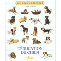 L'Education Du Chien