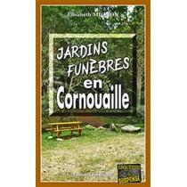 Jardins funèbres en cornouaille