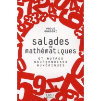 Salades de mathématiques