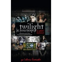 Twilight, le tournage - Le making of du film