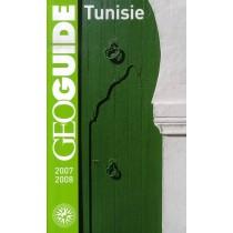 Tunisie (édition 2007-2008)