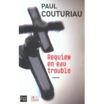 Requiem En Eau Trouble
