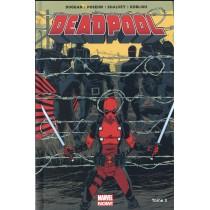 Deadpool t.3