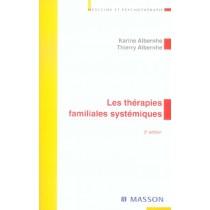 Les Therapies Familiales Systemiques
