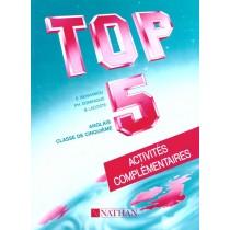 Top 5° Tp