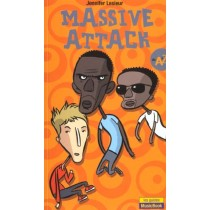 Massive Attack De A A Z