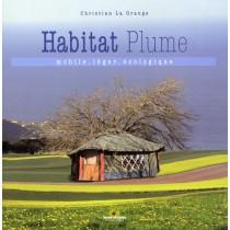 L'habitat plume